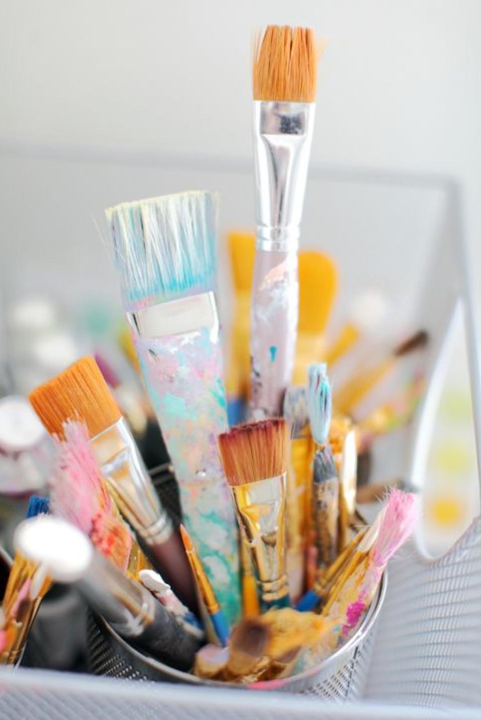 Atelier Künstlerreich